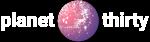 planet web